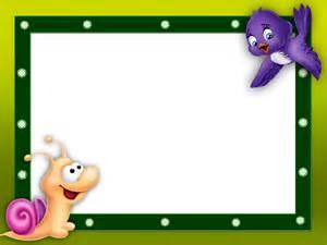 marcos para fotos png animales png marcos para fotos infantiles fondos de pantalla y mucho