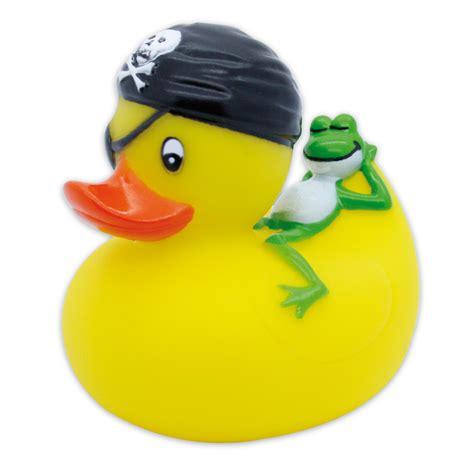 Badewanne Ente by Quietscheente Badeente Ente Kunststoffente Badespielzeug