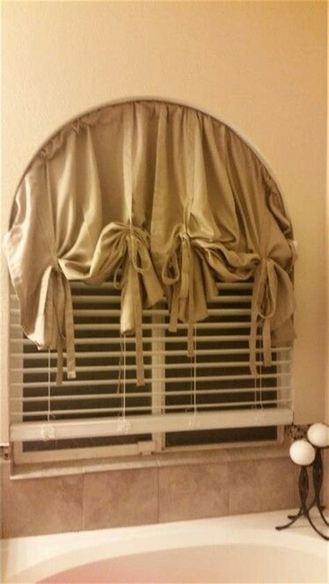 curtains for half moon windows 38 best images about palladian windows on pinterest