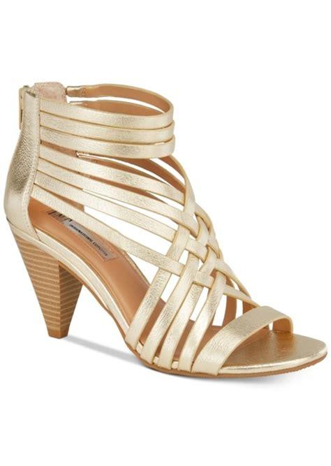 macys dress sandals inc international concepts inc international concepts