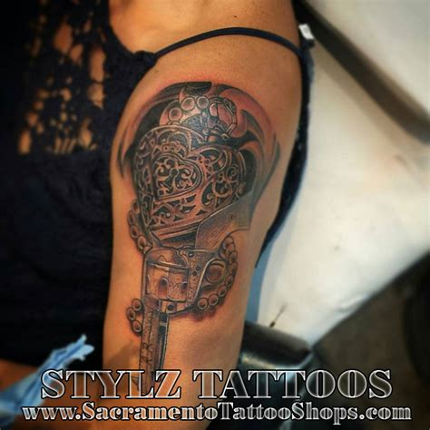 best tattoo artist in sacramento best artist sacramento