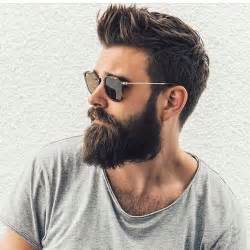 trendy medium cut hairstyles for men you have to see