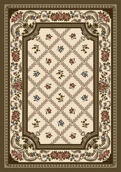 pin  teresa beckman  mini printies floors walls rugs