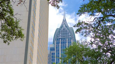 mobile alabama tourist attractions lower alabama vacations 2017 explore cheap vacation