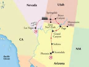 Roadtrip 62 Us 6 The Highway Day 26 Best 20 Bryce Map Ideas On Grand