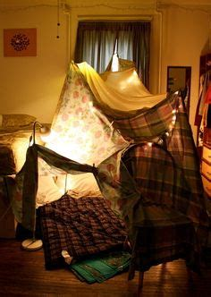 5 steps to building your own epic blanket fort 1000 ideas about build a fort on pinterest forts