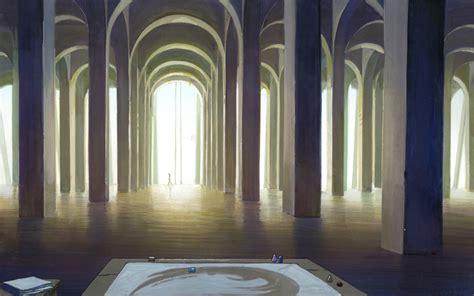 スペシャル tvアニメ『宝石の国』公式サイト