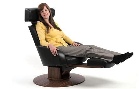 stuhl nach vorne schieben moizi 9 und moizi 31 entspannungsstuhl und ruhesessel