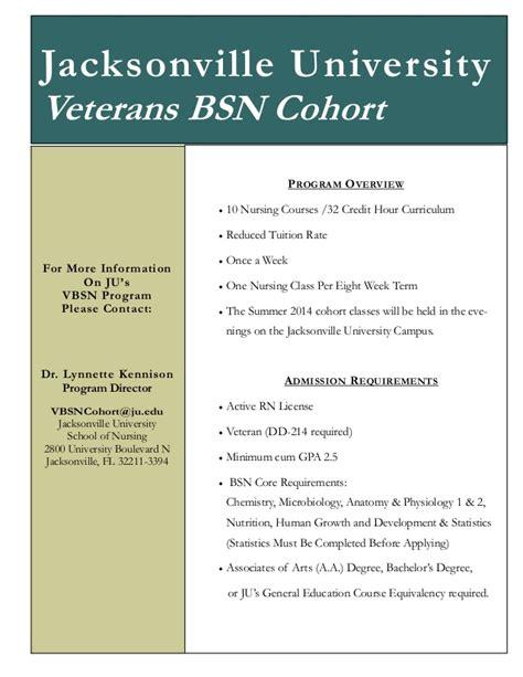 Veterans Bsn Vbsn Of Michigan by Jacksonville Veterans Bsn Details