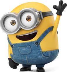 Home Design 4 You minions png
