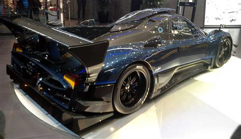 who owns pagani related keywords suggestions for 2014 zonda huayra