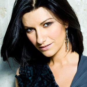 Laura Pausini : News, Pictures, Videos and More - Mediamass Laura Pausini Baby Girl