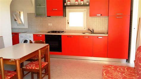 appartamenti classe g vendita appartamento bordighera classe energetica g