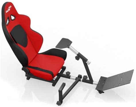 mount  wireless gaming chair loccie  homes
