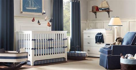 Baby Nest Retro Gris 10 tendances en mati 232 re de d 233 coration de chambre de b 233 b 233