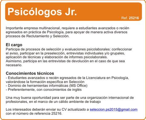 consejo salarial 18 de febrero 2016 uruguay febrero 2016 trabajo rrhh uruguay