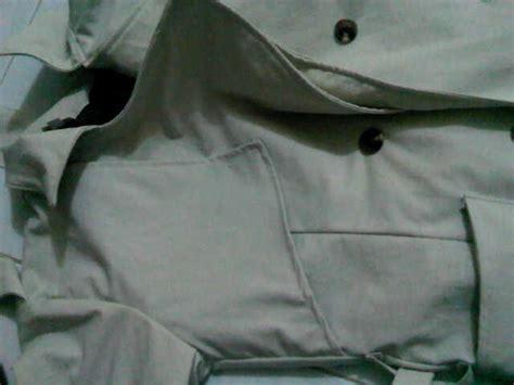 Ird Mini Dress Selutut Allsize dress snsd terbaru murah model terbaru jual murah