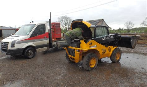how to a rescue to come racehorse rescue centre 187 komatsu come to the rescue of racehorse rescue centre