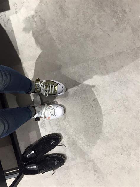 h m porte di catania jd sport il colosso inglese delle scarpe sportive ha