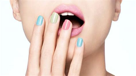 best nail color for pale skin best nail colors for pale light fair skin nailshe