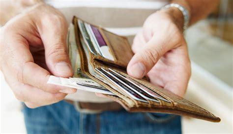 How To Make Some Quick Money Online - june 2014 make easy money online