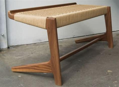 cantilever bench semigood design rian cantilever bench benches better