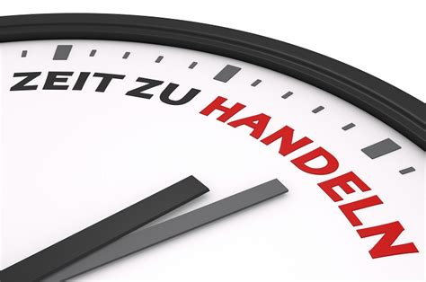 Bewerbungsformular Vorteile Personalvermittlung Freie Stellenangebote Www Pmb