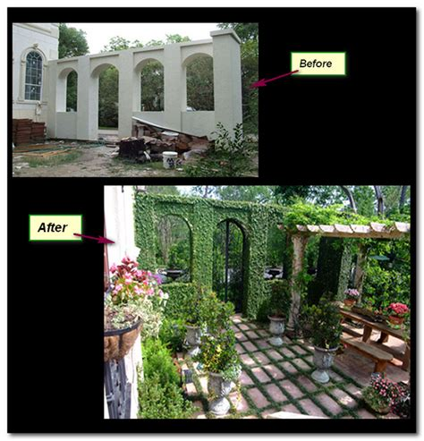 Home Design Lighting Tips Unique Houston Landscaping Designs Nature S Realm