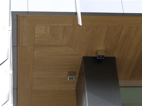 pannelli per controsoffitti in legno pannello in legno per facciate pannelli per