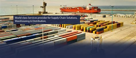 logistics companies in uae shipping and logistics companies in abu dhabi