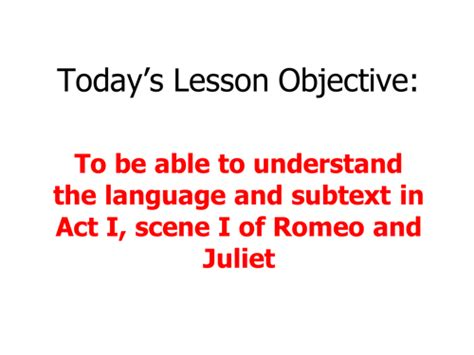 themes romeo and juliet tes gcse romeo juliet revision quotations quiz by