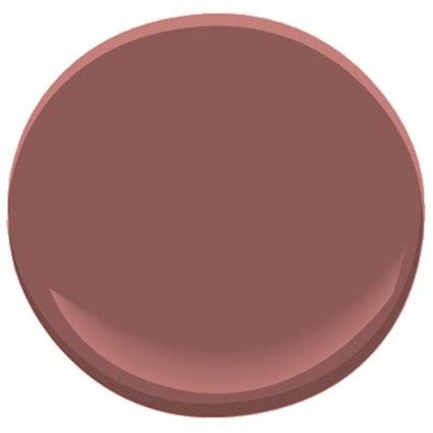 garrison hc 66 this color is part of the historical color collection a collection of 174