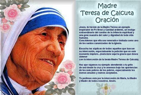 teresa de calcuta wikipedia la enciclopedia libre image gallery madre teresa de calcuta