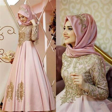 Dress Jeflo Dress Wanita Dress Brukat dress muslim kombinasi brukat gamis modern shalyra princess maxi dress mix brokat brokat