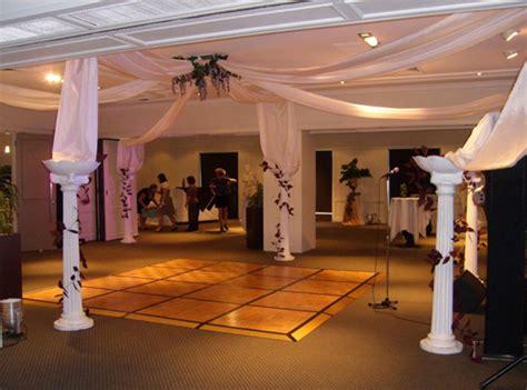 theme decor ancient themed decorations home theme