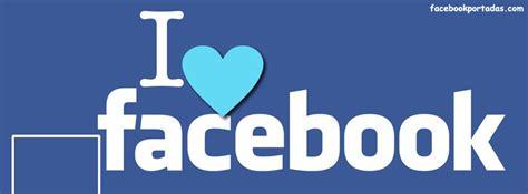 imagenes de love para facebook i love facebook