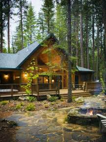 1000 ideas about yosemite lodging on