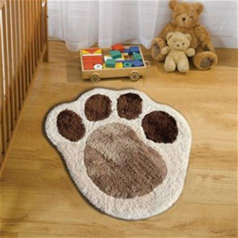 small bedroom rugs uk nursery ultra soft fluffy luxurious shaggy puppy paw