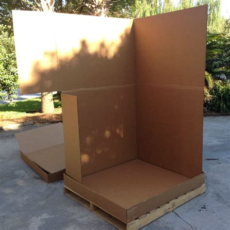 what does 50 square feet look like box clever storage what does 100 cubic feet look like