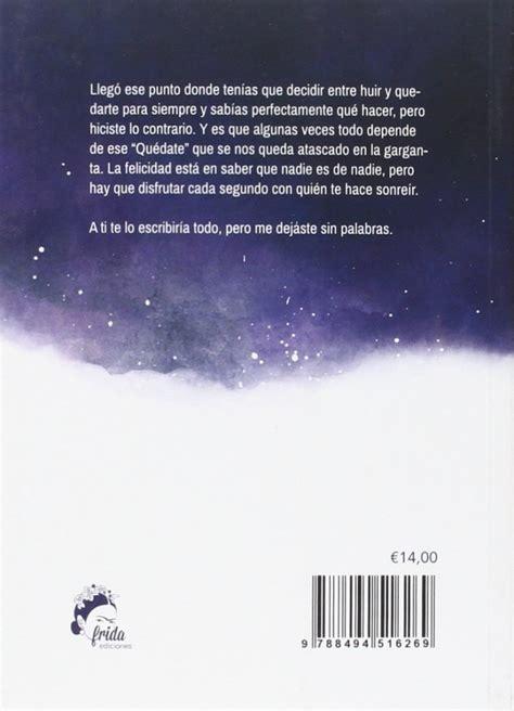 cuando abras el paracaidas defreds libro e descargar gratis libro cuando abras el paracaidas pdf epub librospub