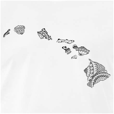 hawaiian islands tattoo designs free other stock photo file page 43 newdesignfile