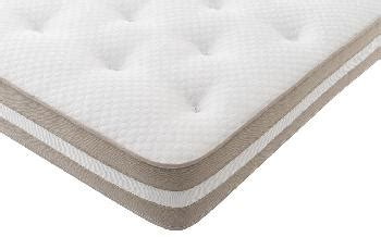 Cheap Mattress Atlanta by Mattresses Compare Prices Save Page 13