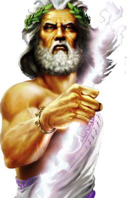 google images zeus 1000 images about gods and goddesses on pinterest greek