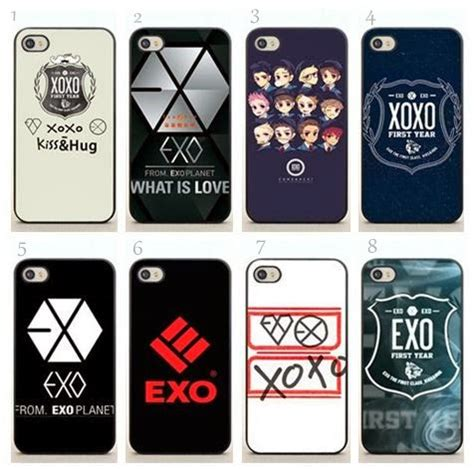 Casing Samsung E5 2015 Messi Number 10 Custom Hardcase be pretty or exo phone for iphone 5 5c 5s 4 4s