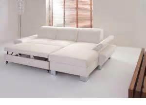 costanza lada coltar extensibil constanza livingroom 348 helvetia