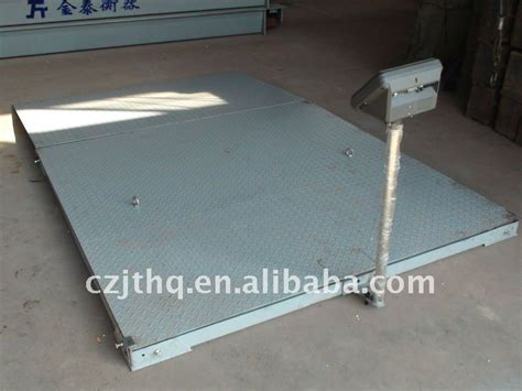 high capacity platform check weigher and floor scale marsden scales kingtype electronic floor scale digital platform scale buy electronic floor scale digital