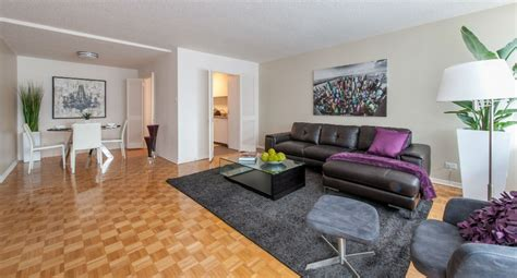 Appartement Rockhill by Rockhill Immeubles R 233 Sidentiel 224 Montr 233 Al