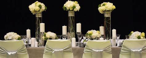 So Amazing ! Wedding planners & décorateurs de mariages   Poitiers   Le blog [idées déco
