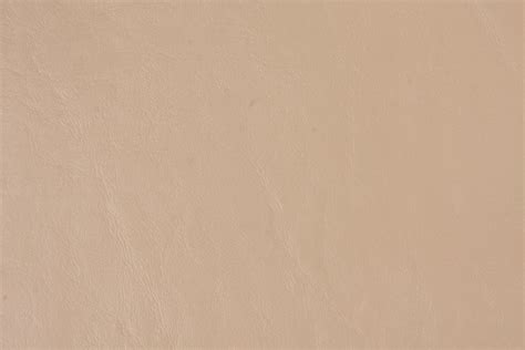 marine grade fabric upholstery marine grade vinyl outdoor upholstery fabric in sand