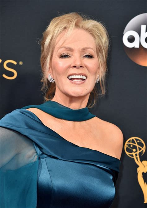 jean smart jean smart photos photos 68th annual primetime emmy